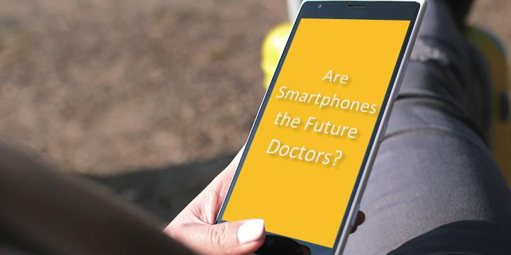Are-Smartphone-the-Future-Doctors