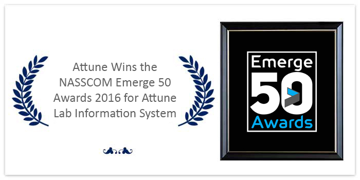 emerge 50-healthcare-awards