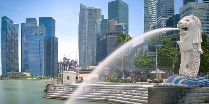 Singapore-Ranks-1-in-Health-Efficiency-Overtakes-Hong-Kong2