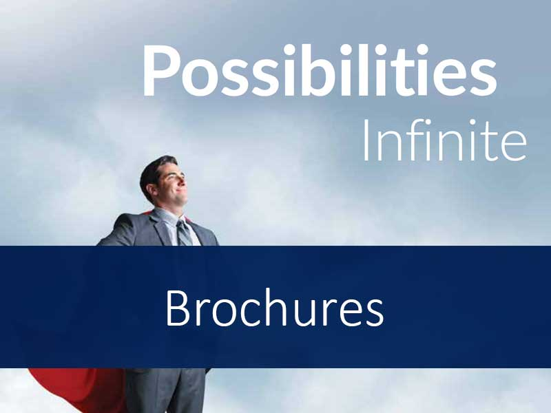 brochures-box3