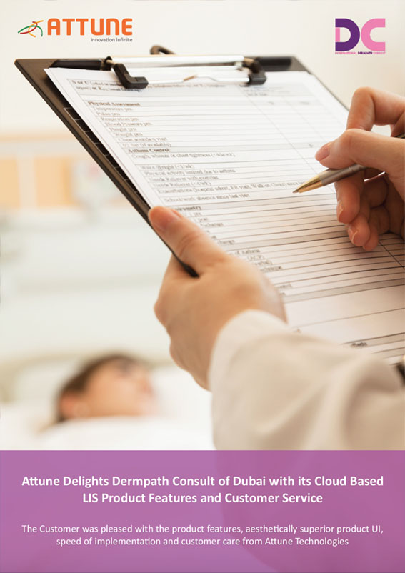 dermpath-consult-case-study