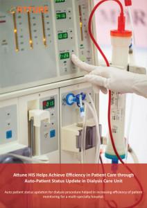 dialysis-case-study