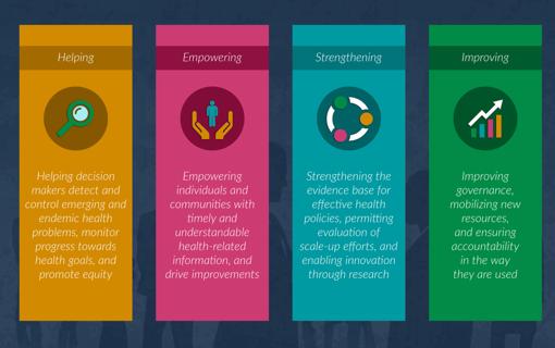 ehealth-infographics-1