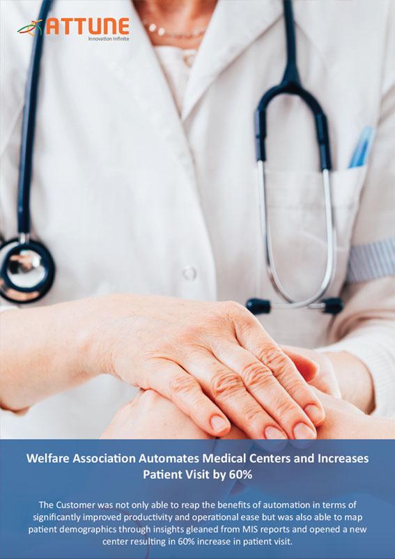 hindhu-welfare-case-study
