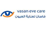 vasan-eye-care