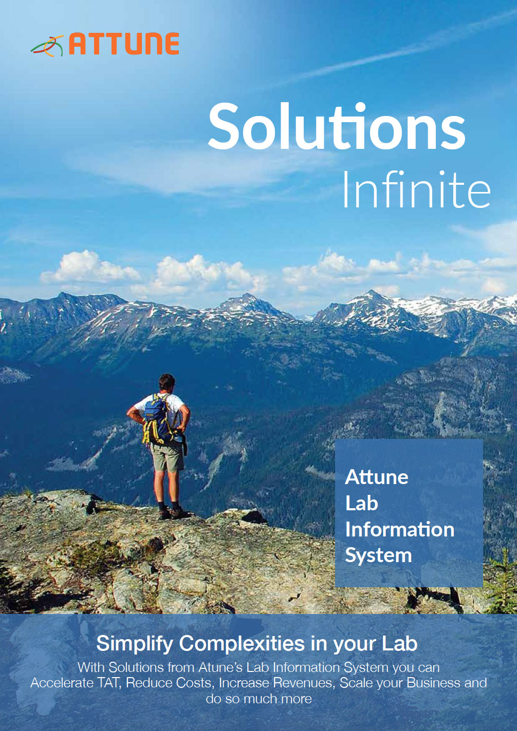 wp-lis-brochure