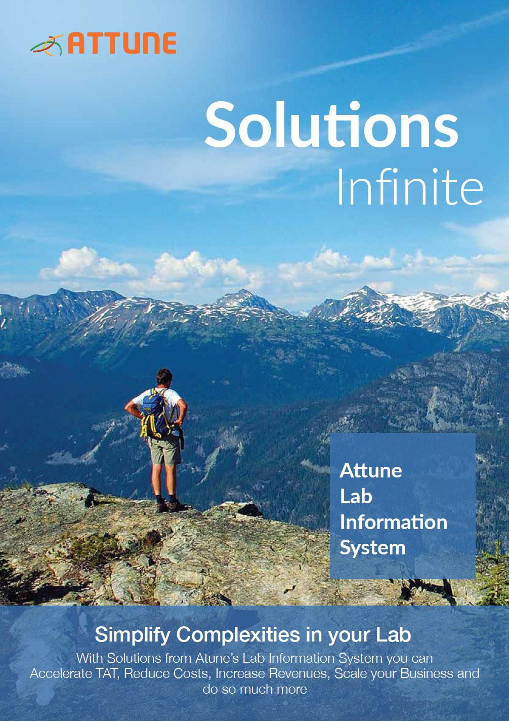 wp-lis-brochure