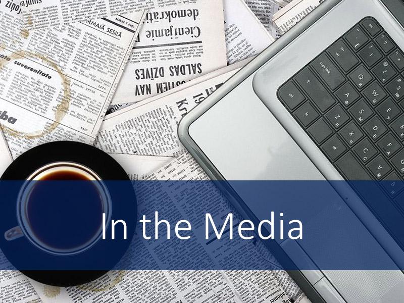 wp-media-box