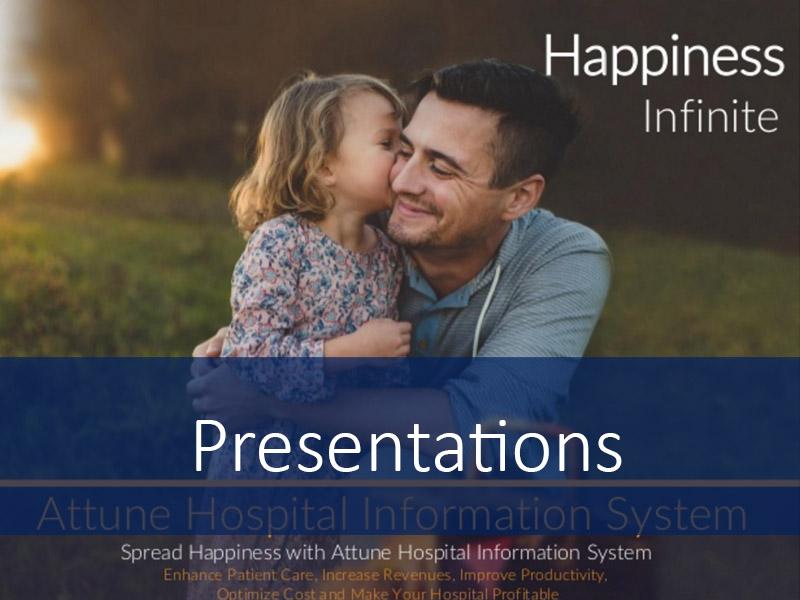 wp-presentation-box