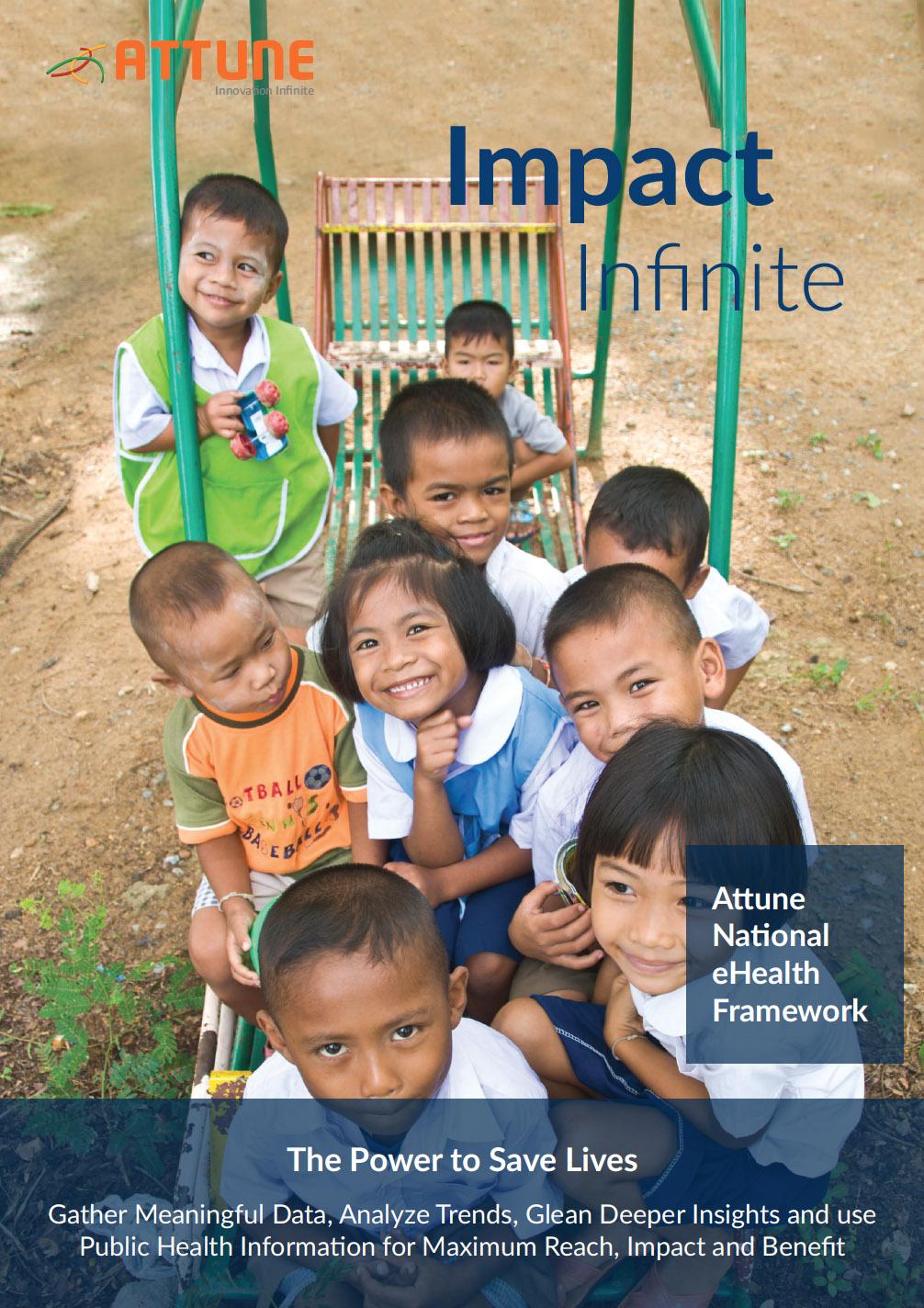 wp-publichealth-brochure