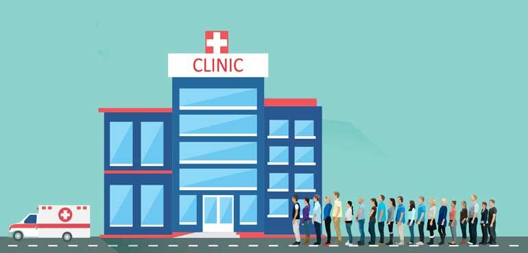 clinics-patients