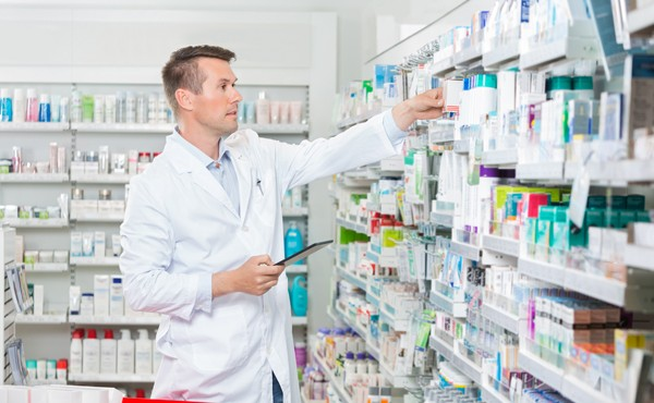 Why it is good to integrate your pharmacy with your practice management system