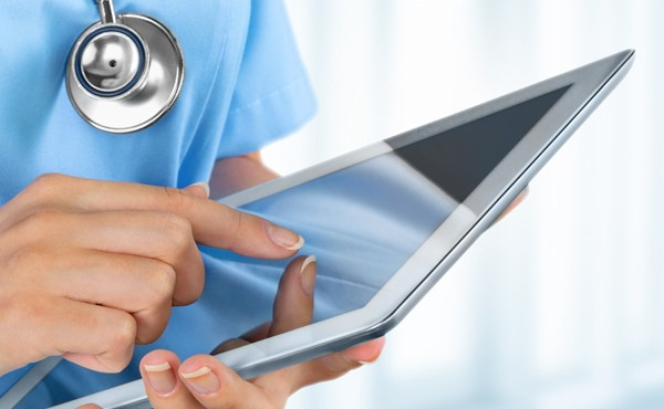 Automation can help you to track your clinic effectively