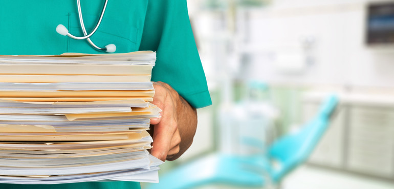 How Automation Can Improve Your Clinic Management