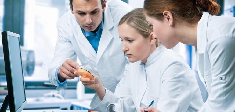 Tips to run your clinic profitabily
