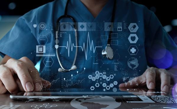 Interoperability between Health System