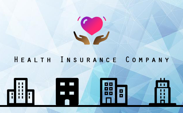Top 10 Insurance Companies In India Attune